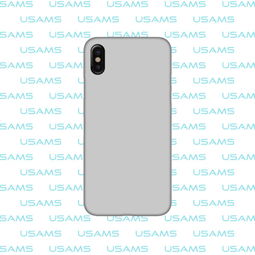 USAMS Indonesia | Featured Collections - Case