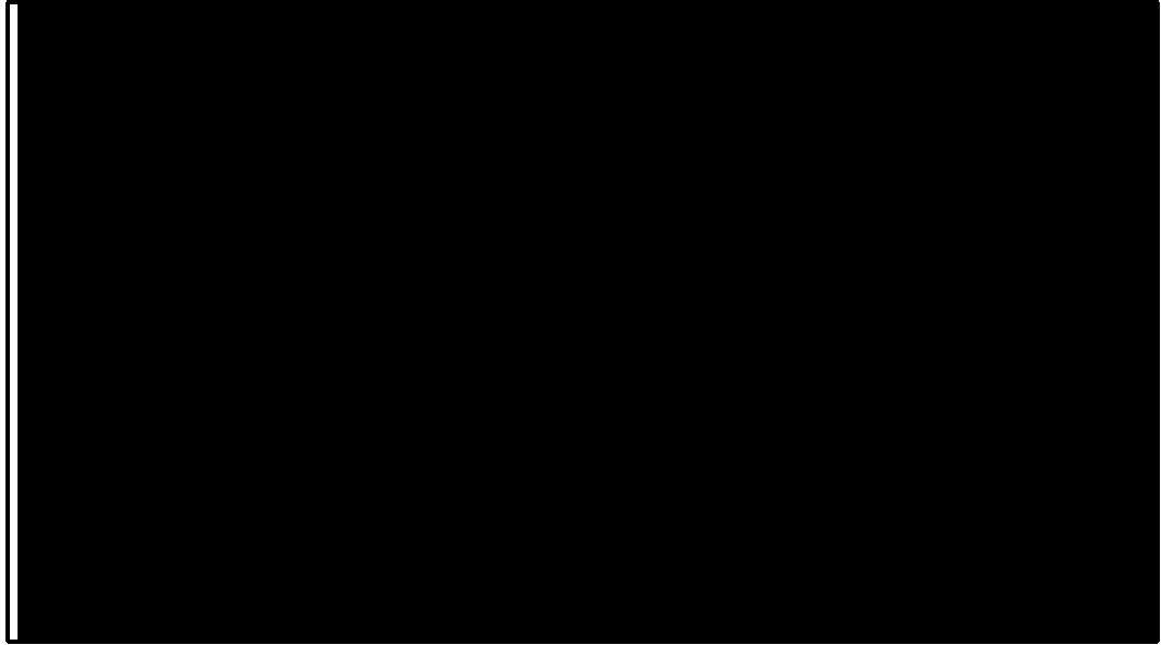 justlovelogo框.png