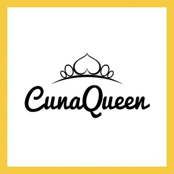 CunaQueen | Tudung Labuh Instant & Ironless