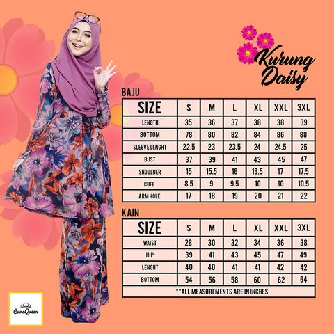 baju-kurung-raya-printed-ironless-Measurement.jpg