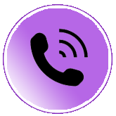Call Sulamista