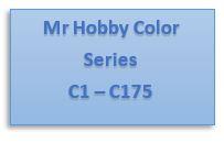 Mr Hobby Color Series.JPG