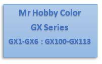 Mr Hobby Color GX Series.JPG