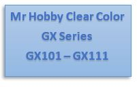 Mr Hobby Clear Color GX Series.JPG