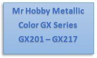 Mr Hobby Metallic Color GX Series.JPG