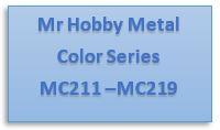 Mr Hobby Metal Color Series.JPG
