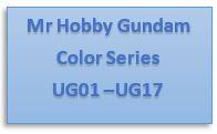 Mr Hobby Gundam Color Series.JPG