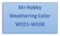Mr Hobby Weathering Color.JPG