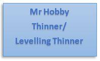 Mr Hobby Thinner Levelling.JPG