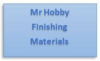 Mr Hobby Finishing Materials.JPG