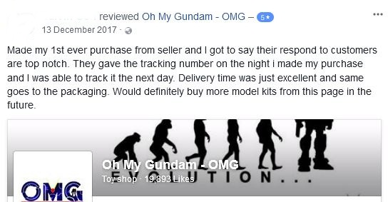 FB Customer Review 4.JPG