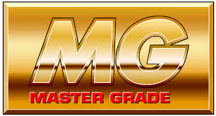 Gundam MG.jpg