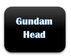 Gundam Head.JPG
