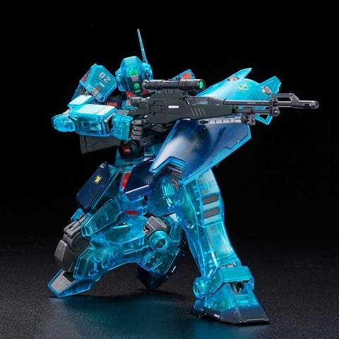 Bandai MG RGM-79SP GM Sniper II (Clear Color) 1.2.jpg
