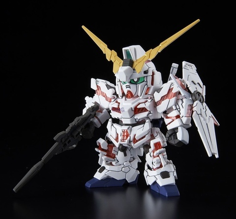 Bandai SD Gundam Cross Silhouette Unicorn Gundam (Destroy Mode) 1.0.jpg