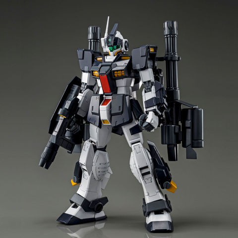 mg-gm-dominance-phillip-hughes-custom (2).jpg