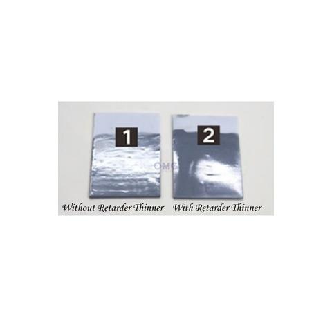 Jumpwind Retarder Thinner 150ml 1.0.jpg