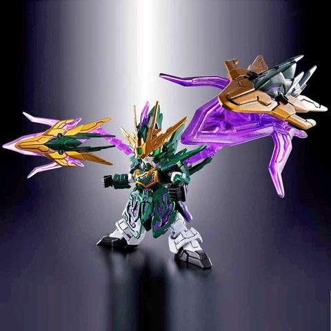 Bandai SDSS Zhang He Altron Gundam 1.9.jpg