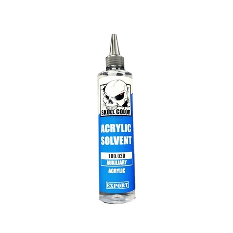 Skull Color Solvent Acrylic Solvent 030 2.jpg