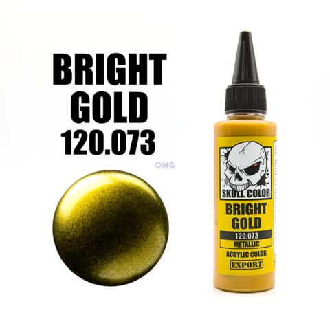 Skull Color Metallic Bright Gold 073.png