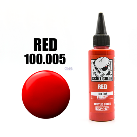 Skull Color Primary Color Red 005 2.png
