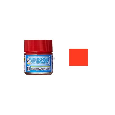 UG20 RX-78 RED VER.ANIME COLOR 1.0.jpg