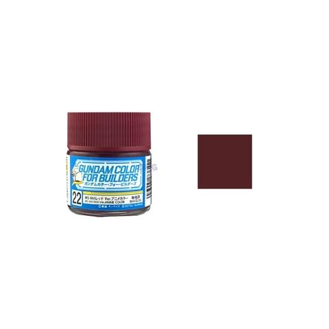 UG22 MS-06S Red Ver Anime Color 1.0.jpg