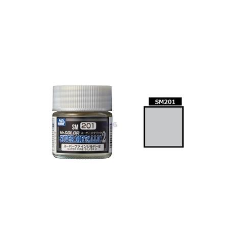 SM201 Super Fine Silver 2 1.0.JPG