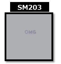 SM203 Super Iron 2 1.1.jpg