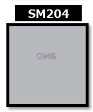 SM204 Super Stainless 2 1.1.jpg