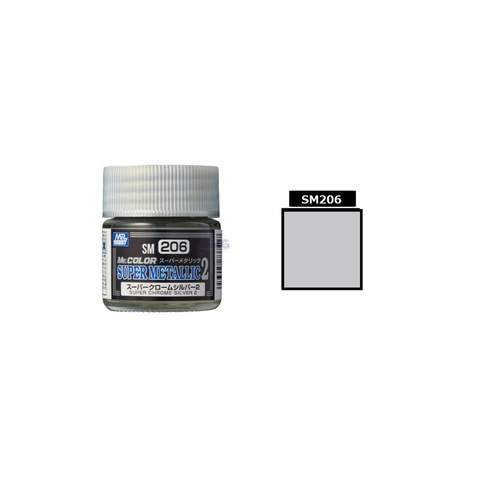 SM206 Super Chrome Silver 1.0.jpg