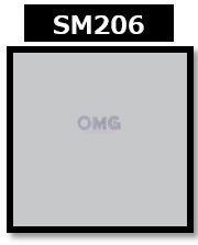 SM206 Super Chrome Silver 1.1.jpg