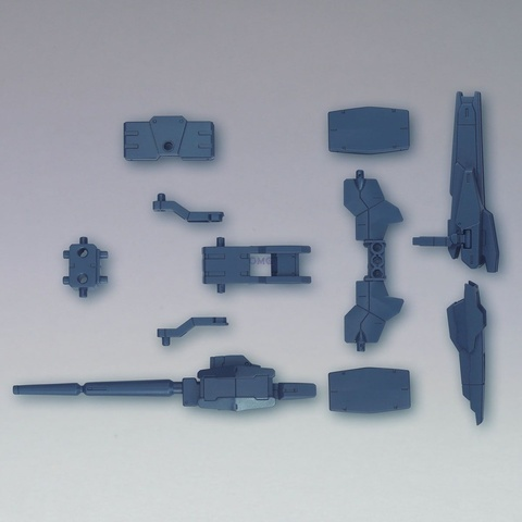 Bandai HGBC Veetwo Equipment Set 1.3.jpg