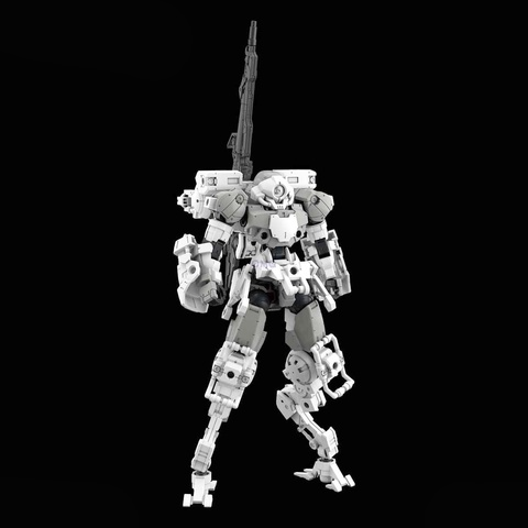 Bandai 30MM 1144 bEXM-15 PORTANOVA (Space Type) (Gray) 1.1.jpg