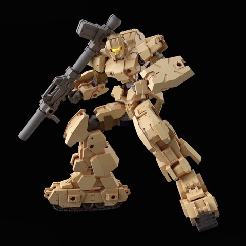Bandai 30MM eEXM-17 Alto (Ground Type) (Brown) 1.0.jpg