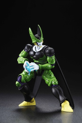 Bandai FIgure-rise Standard Perfect Cell 1.4.jpg
