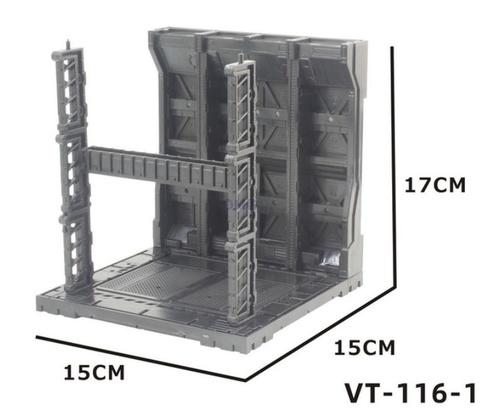 Gundam Domain Base VT-116-1.JPG