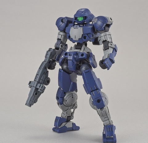 Bandai 30mm bEXM-15 PORTANOVA [NAVY] 1.8.jpg