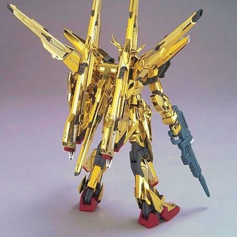 Bandai 1 100 Akatsuki Gundam 1.4.jpg