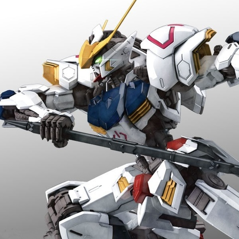 Bandai MG Gundam Barbatos 1.9.jpeg