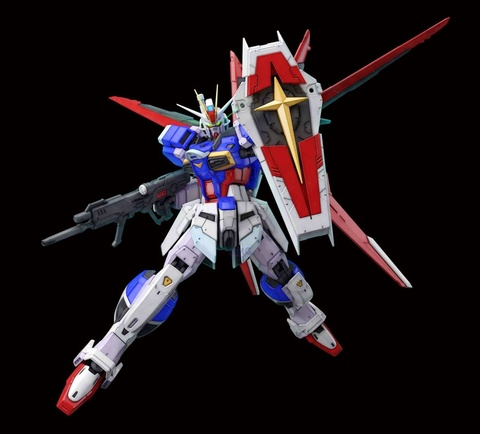 Bandai RG Force Impulse 1.4.jpg