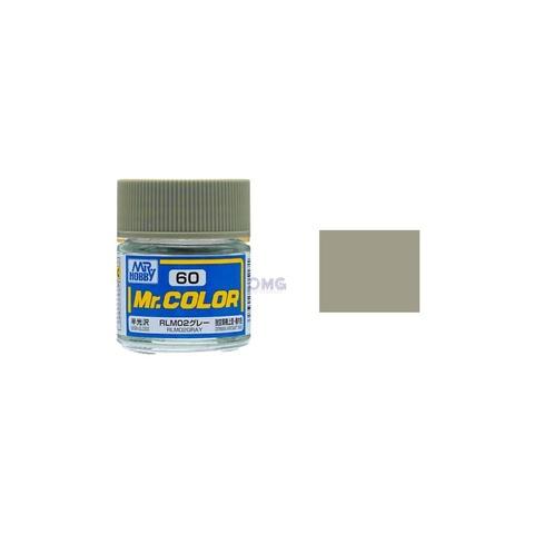 C60 RLM02 Gray 1.0.jpg