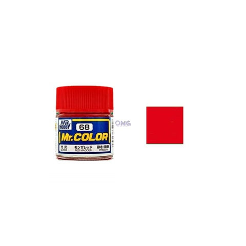 C68 Red Madder.jpg