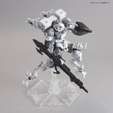 Bandai 30MM 1144 bEXM-15 PORTANOVA (Space Type) (Gray) 1.9.jpg