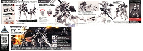 Bandai 30MM 1144 bEXM-15 PORTANOVA (Space Type) (Gray) 2.0.jpg