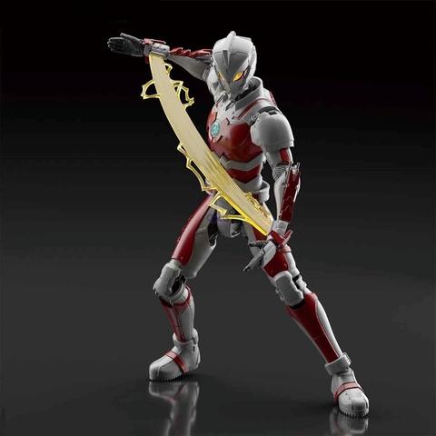 FRS Ultraman Suit A -Action- 1.0.jpg