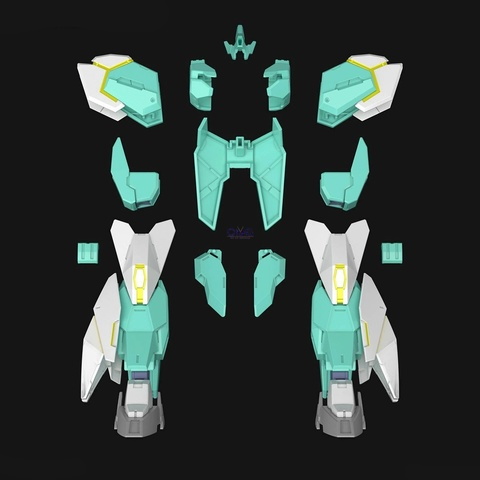 Bandai HGBD Enemy Gundam New Armor Item 2 1.0.jpg