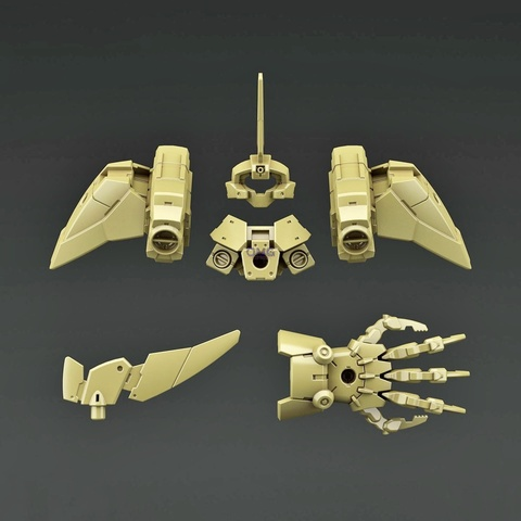 Bandai 30MM 1 144 Option Armor for Elite Officer (For Cielnova  Dark Green) 1.0.jpg