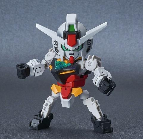 Bandai SD Gundam Cross Silhouette Earthree Gundam 1.8.jpg