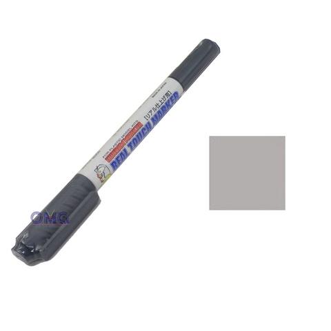 GM402 Gundam Marker (Real Touch) Light Gray 1.1.jpg